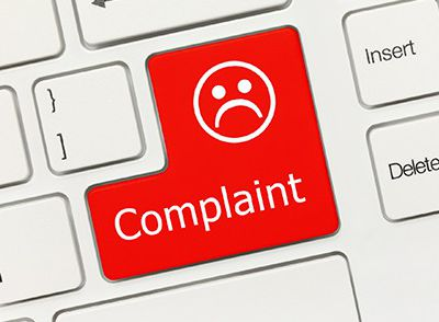 Managing Complaints 101: Tips on How to Deal with Disgruntled Customers