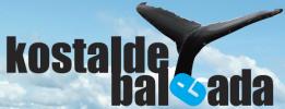 Kostalde Baleada