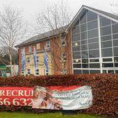 Maison de soins au Royaume-Uni : 24 résidents (un tiers) sont morts en 3 semaines après avoir été vaccinés contre le Covid - Wikistrike