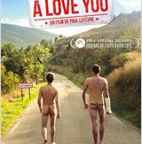 A Love You (2015) de Paul Lefèvre