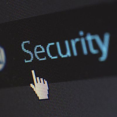 The Benefits Of Using Call Center Identity Verification Solutions