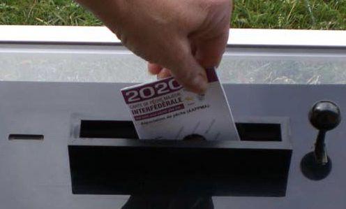 2020, ANNÉE ÉLECTIVE POUR LES AAPPMA