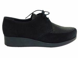Chaussures HIRICA à Paris !