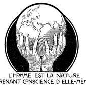 ★ L'Art et la Nature - Socialisme libertaire