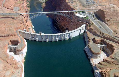 Révision 5ème # L'énergie et l'eau : des ressources à ménager