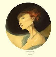 Maman / Hélène Delforge, ill. Quentin Greban - Mijade