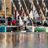 Transat Jacques Vabre - Record number of skippers with seven months to the start - Yachting Art Magazine