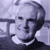 L'humain du futur, selon Timothy Leary