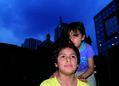 Le blog de jhonalarencontredeDayanna.over-blog.com