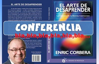 ENRIC CORBERA INSTITUTE S.L y su BioNeuroEmoción,pierden una demanda contra RedUNE