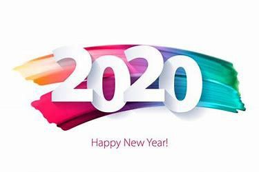 PREVISIONS 2020