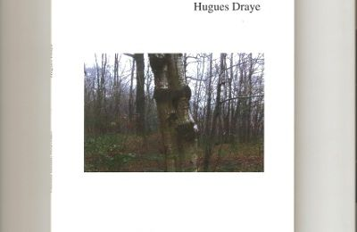 Journal de bord d'Hugues Draye