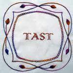TAST FAQ - Pintangle