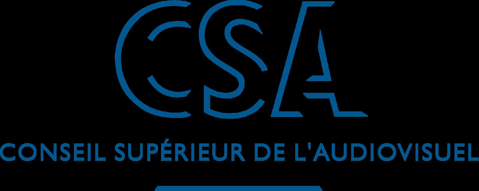 Saint-Barthélemy : Liste des candidats dont le dossier est recevable (CSA - Radio)