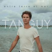 Entre terre et mer by Tanguy