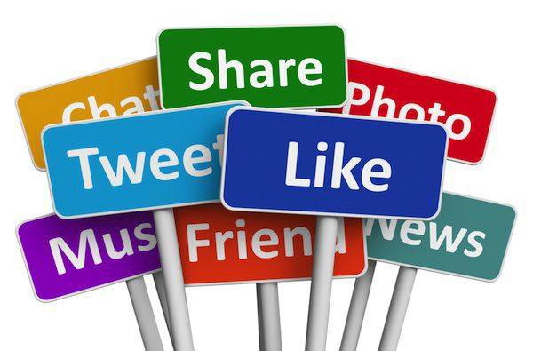 SOCIAL MEDIA IN BUSINESS: THE FOUR PLATFORMS THAT CAN DETERMINE THE FUTURE OF YOUR BRAND