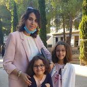Montpellier : disparition inquiétante d'une mère et ses deux fillettes