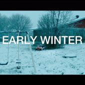 """Old Lovers"" - composed/produced by Amy Bastow for EARLY WINTER (feature film) by Amy Bastow - Composer"