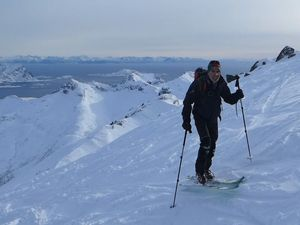 Retrouvez Le Petit Alpiniste sur les reseaux sociaux :