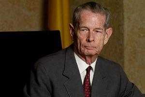 Décès à 96 ans de l'ex-roi Michel de Roumanie