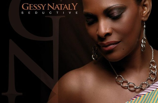 [ZOUK]GESSY NATALY-FERMER LES YEUX-2011