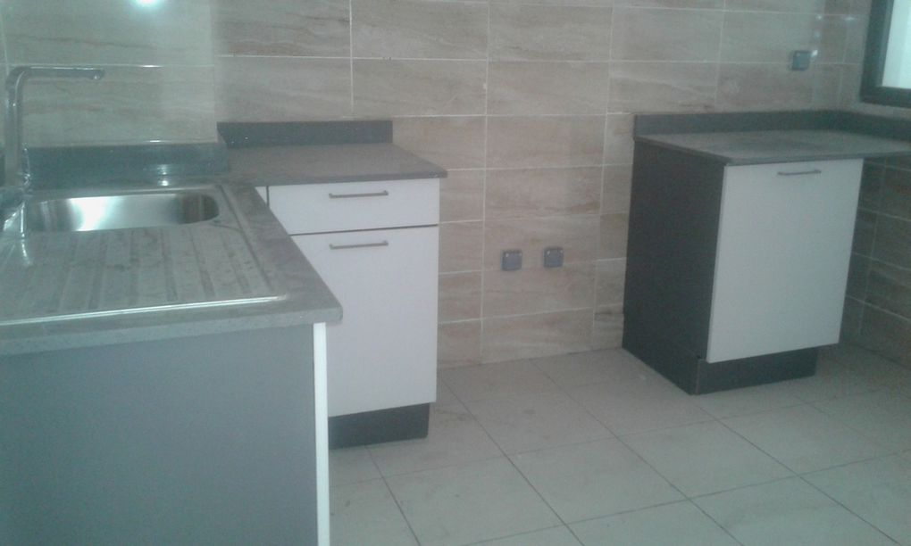 APPARTEMENT A LOUER COCODY RIVIERA