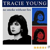 No Smoke Without Fire (Expanded Edition)