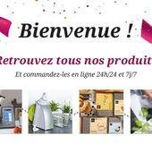 Boutique officielle Guy Demarle® : matériel et accessoires de cuisine - Guy Demarle