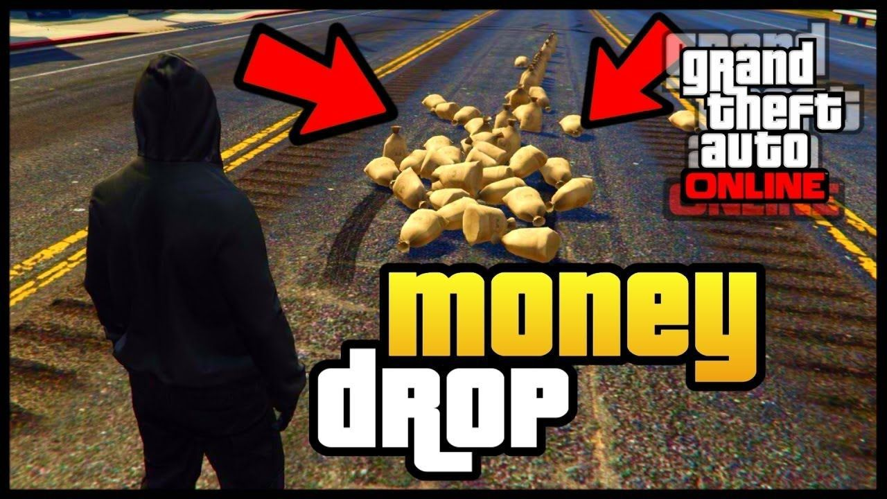 15 Up-and-Coming GTA 5 Money Hack 2021 Bloggers You Need to Watch