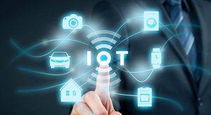 What does the Future holds for Internet of Things(IOT) Testing?