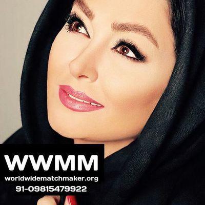 MUSLIM MARRIAGE BUREAU ON FACEBOOK 91-09815479922 WWMM