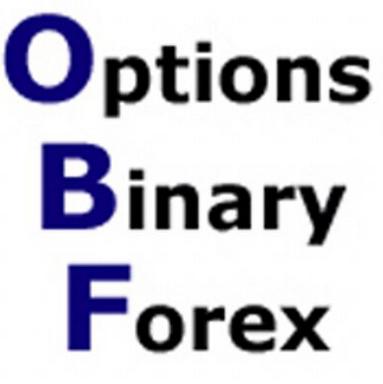 Forex Binary Trading