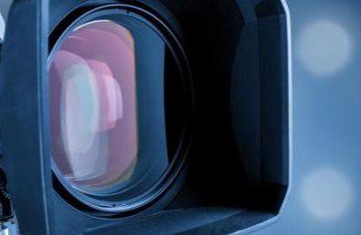 """Deux nouveaux épisodes de """"Crimes parfaits"""" en tournage avec Bruno Solo pour France 3"""