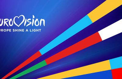 Eurovision : Europe Shine A Light !