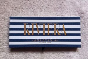 Anastasia Beverly Hills, Riviera