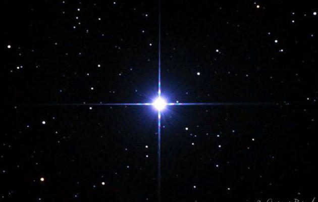 أميرة النجمات