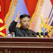 La Corée du Nord a développé ses programmes nucléaires et de missiles en 2021