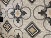 Salle de bains & Cuisine : carrelage mural et faïence