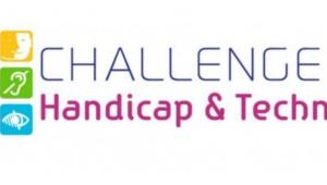Participez au 9ème Challenge Handicap & Technologies ! - 8 et 9 juin 2017