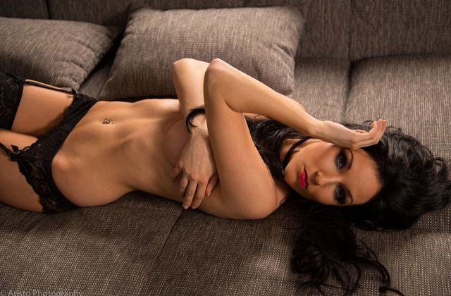 Stripteaseuse Luxembourg sur soiree reussie