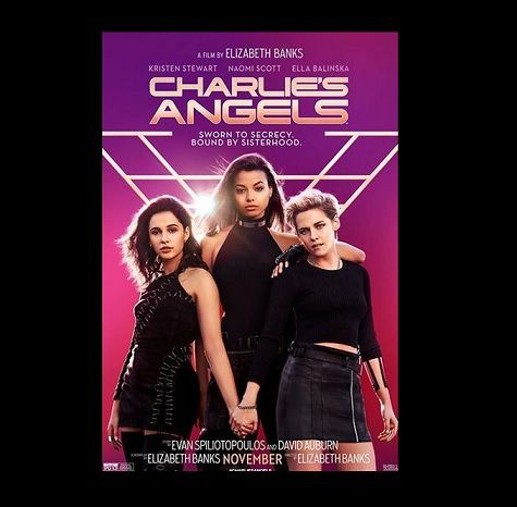 charlie-angels