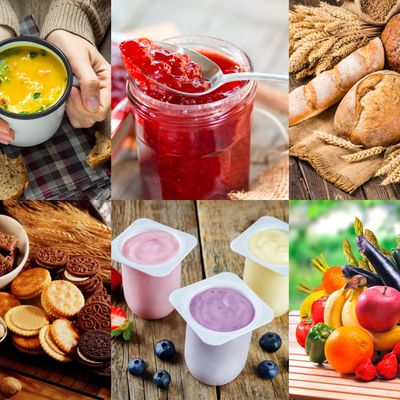Le sucre de notre alimentation, le trouver, le limiter et apprendre à s'en passer ! (partie 1)