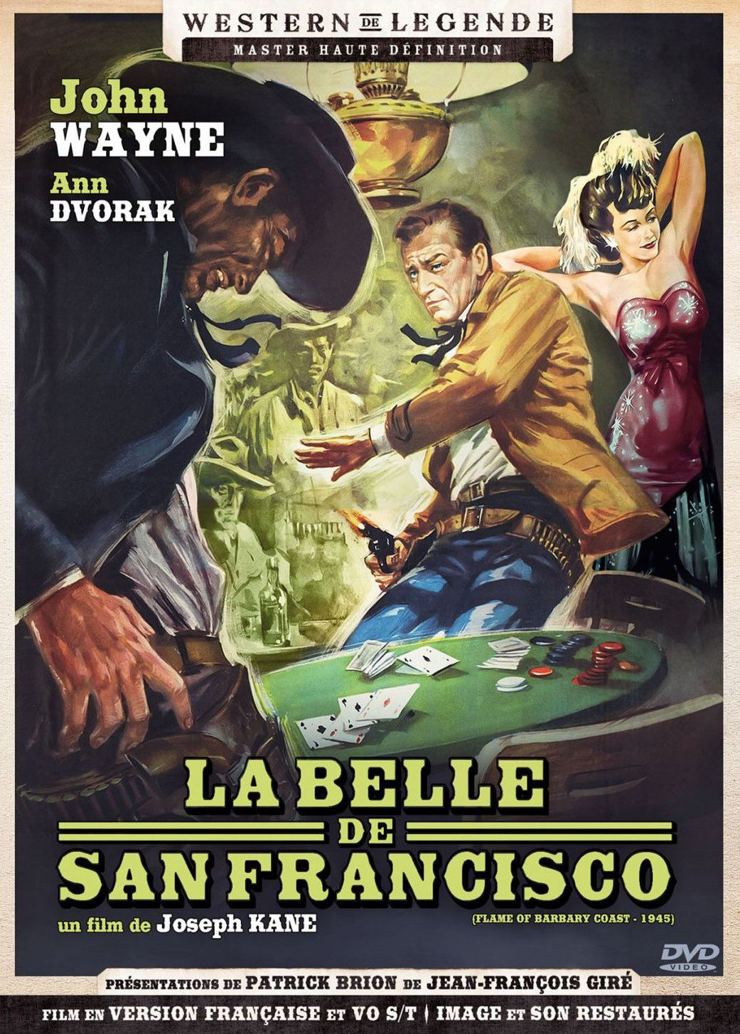 La_belle_de_San_Francisco