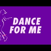 M/A - Dance For Me