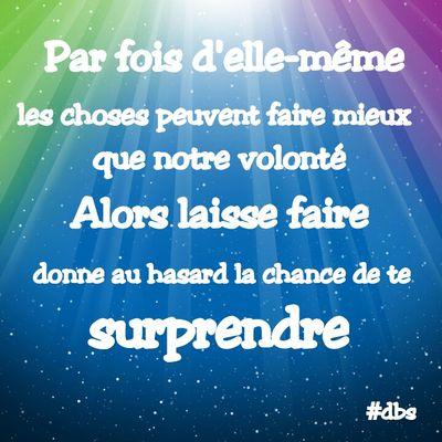 Citations Dbs