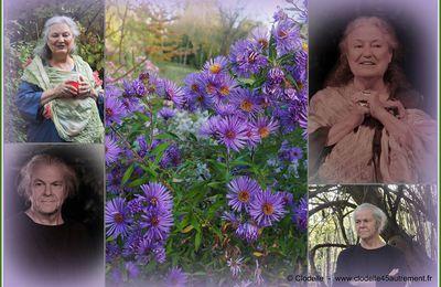 Le Jardin du Petit Chasseur clôture sa saison ce 18 octobre : musique, danse, contes au programme