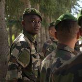 Légion étrangère: le chant d'honneur - Causeur