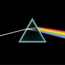 PINK FLOYD/ The Dark Side of the Moon: 40 anni dopo, il prisma risplende ancora di luce accecante