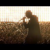 Faint [Official Music Video] - Linkin Park