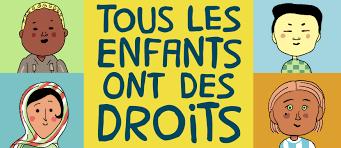Déclaration d'entente franco-marocaine sur les mineur-e-s isolé-e-s, respecter les droits de l'enfant avant tout